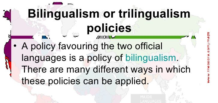 language-policy-5