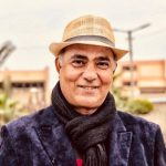 Ashraf Aboul-yazid