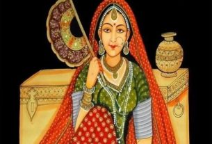 Chholi- Dodo-Soomro- Pinterest-1