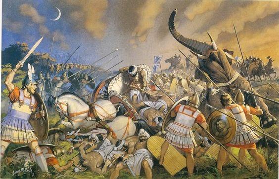 Colonial-Myths- Bin Qasim