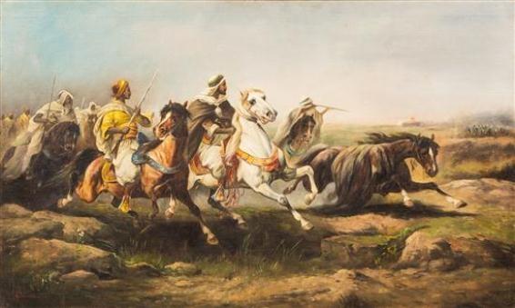 Colonial Myths - Muhammad-bin-Qasim