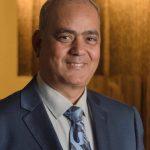 Egyptian Scholar Ashraf Aboul-Yazid- Sindh Courier-2