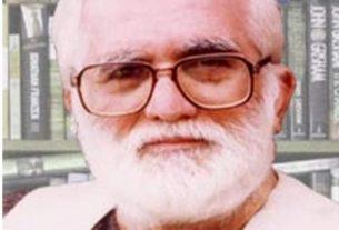 Hari Motwani - A phenomenon in Sindhi literature- Sindh Courier