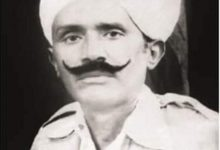 Photo of History of Thar and Historiography of Ustad Raichand