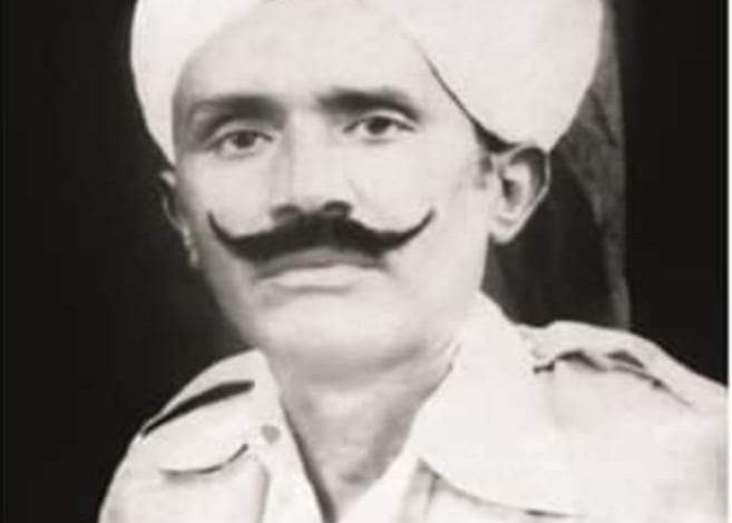 History of Thar and Historiography of Ustad Raichand- Sindh Courier-3