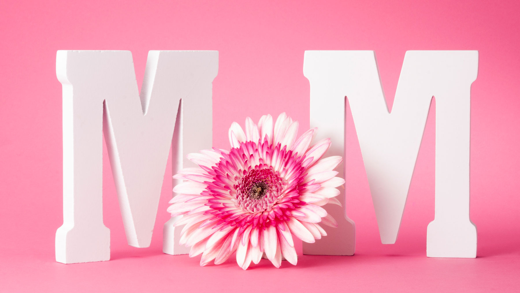 Mother's Day - 3