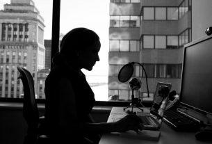 Online violence against women journalists intensifies