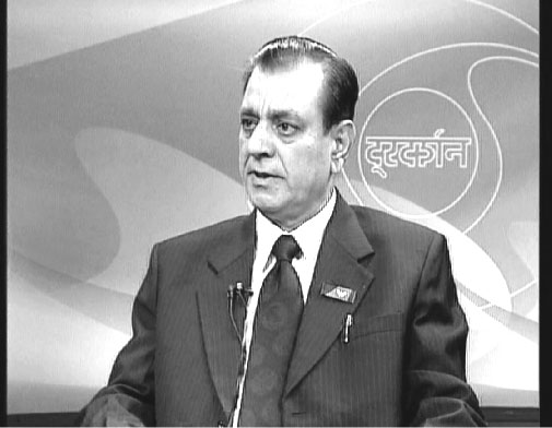 Sachanand Ladhani-2