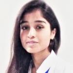 Sapna Nusrat - Sindh Courier