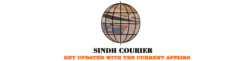 Sindh Courier