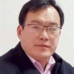Yuanbing Zhang- China- Sindh Courier