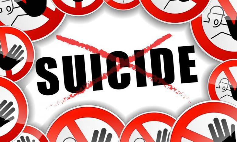 All set to launch Psychological Autopsy of Suicide Cases in Tharparkar