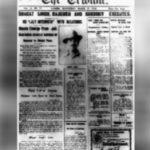 Bhagat Singh - News