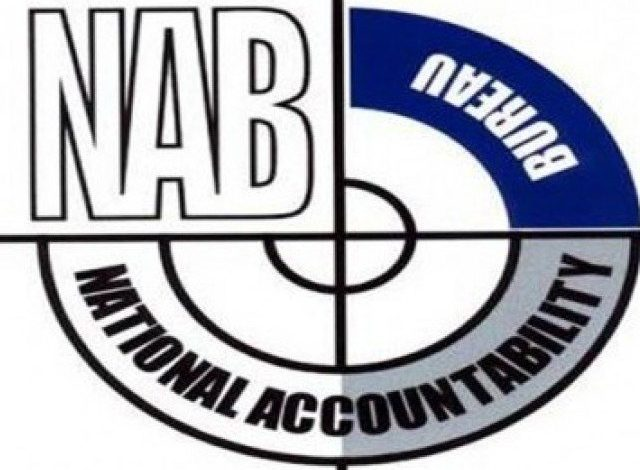 Photo of NAB to file References against Police and Revenue Officers of Sindh