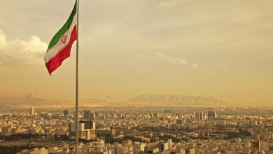 Photo of Observations of an Expat: The Real Iranian Elections