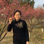Wang Changling- China-Sindh Courier