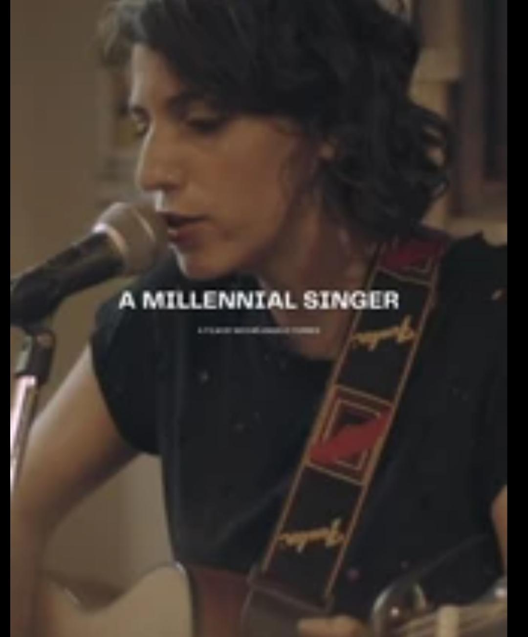 World Music Day 2021- Italiam film - Sindh Courier