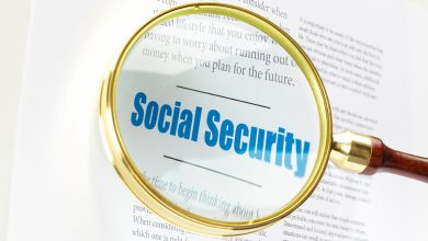 Photo of Draft law of universalization of Social Security scheme discussed