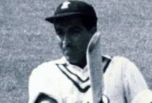 Photo of Gulabrai Ramchand – First Sindhi Who Led Indian Cricket Team in 1950s