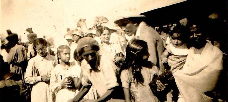 Photo of The Making of Exile: Sindhi Hindus and the Partition of India