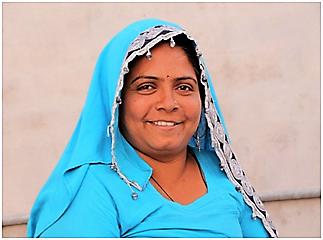 Maria Partab's LSO leader -SindhCourier