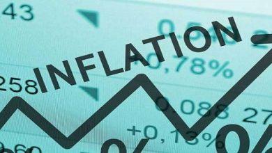 Photo of Pakistan: Failing economy, polarized politics