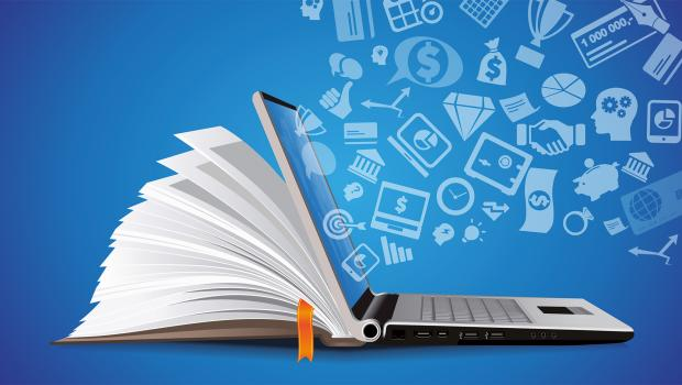 Photo of Sindh govt. develops online Knowledge Repository