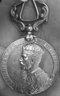 ram-gulrajani-medal-1