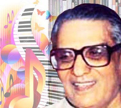 Dad Ram Panjwani