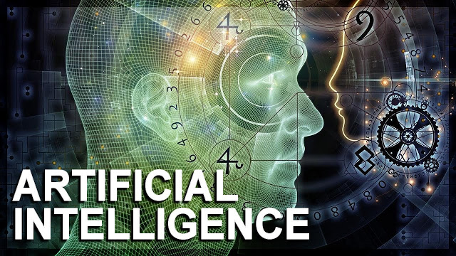 Photo of Designing Artificial Intelligence with Core Values