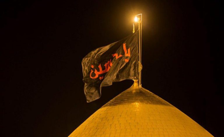 Photo of The Truth of Karbala: 'Sacrifice for Right '
