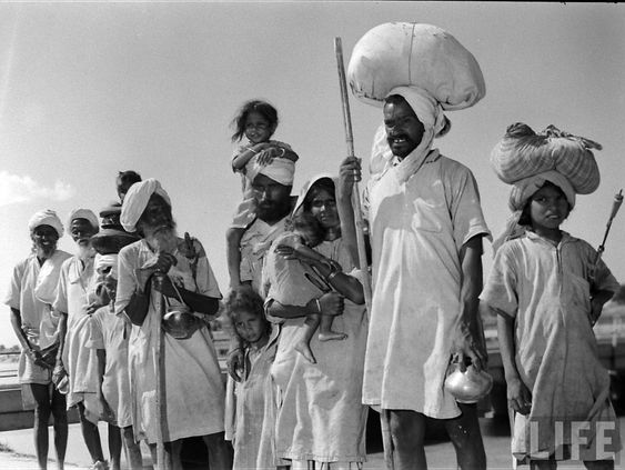 Photo of What Really Caused the Violence of Partition?