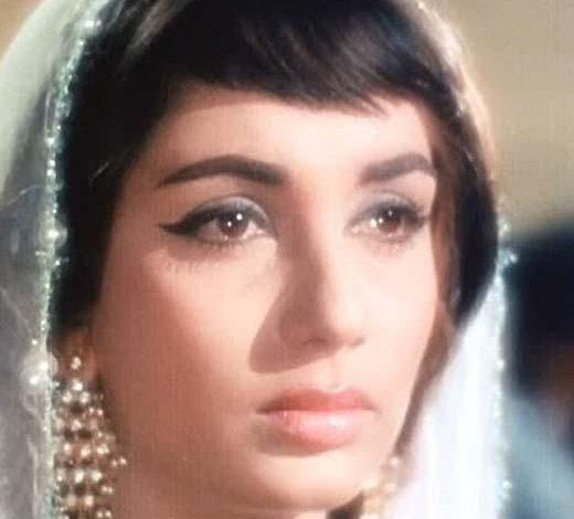 Photo of Sadhana – The Hindi Film 'Style Icon' of 1960s