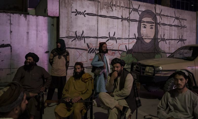 Photo of Taliban to temporarily restore 1964 monarchy constitution