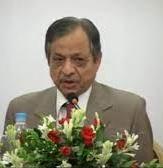 Photo of Retired Justice Ali Aslam Jafferi passes away in Karachi