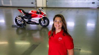 Photo of Saudi female rider Dania breaks stereotypes, wins T3 title