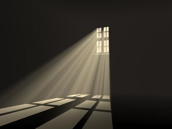 Photo of I can draw a picture of light sitting in dark – A Poem from Bengal