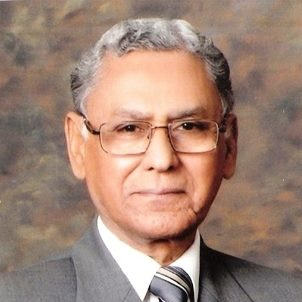 Photo of Remembering Dr. S. M. Moin Qureshi, a linguist, researcher and a satirist