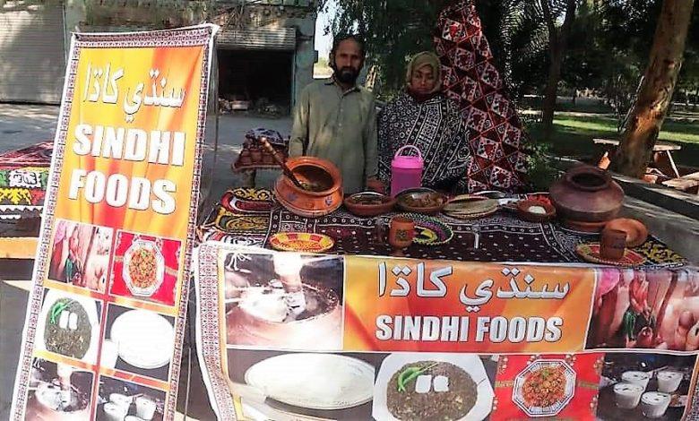 Photo of Enjoy Sindhi Foods, Have the Taste of Civilization