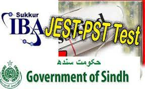 Photo of Why majority failed in Sindh JEST test?