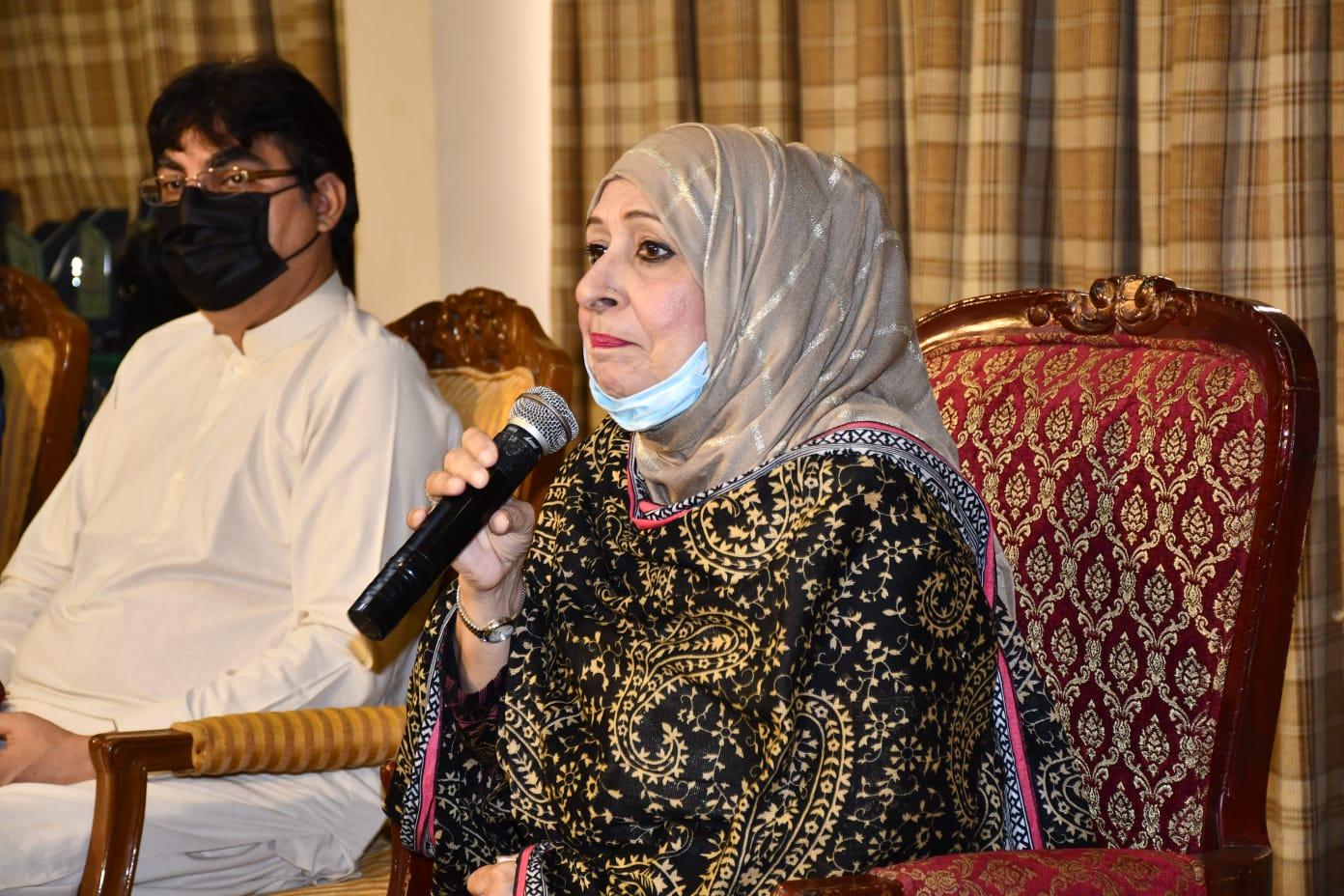 Interfaith-Harmony-Seminar-Sindh-Courier-1