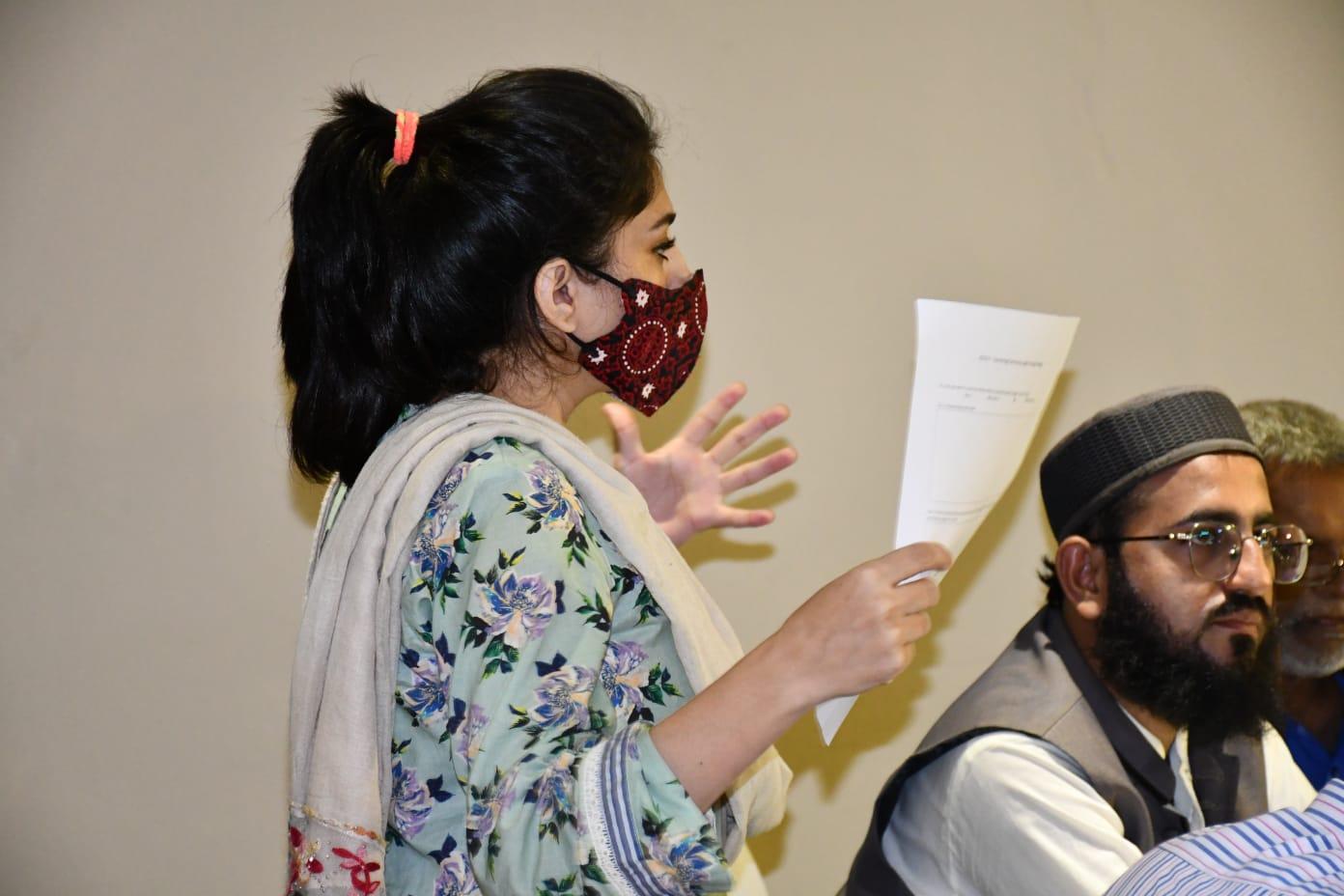 Interfaith-Harmony-Seminar-Sindh-Courier-2