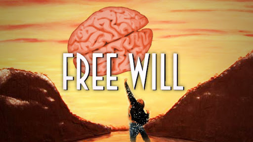 Photo of My Free Will and Freedom – A Poem from Bengal