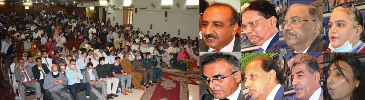 Sindh-Sports-SAU-Sindh-Courier