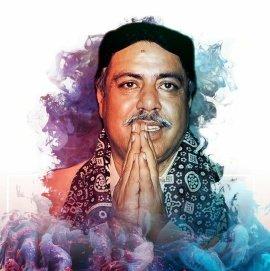 Sindhi-Sufism-Bashir-Qureshi