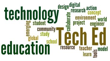 Photo of Importance of Technological Education in Developing Countries